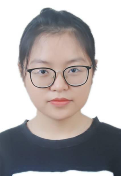 杭州家教姚教员
