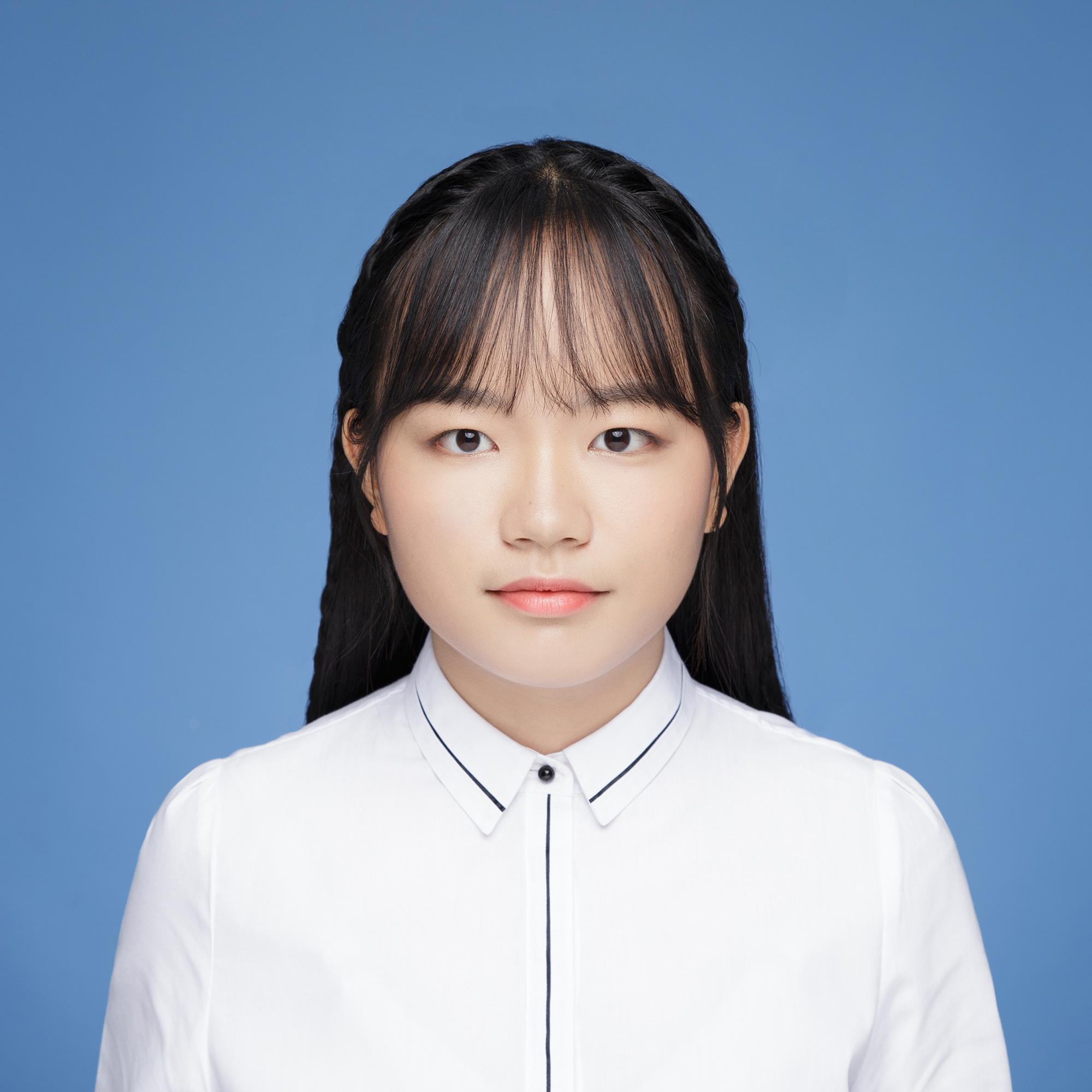 深圳家教谌教员