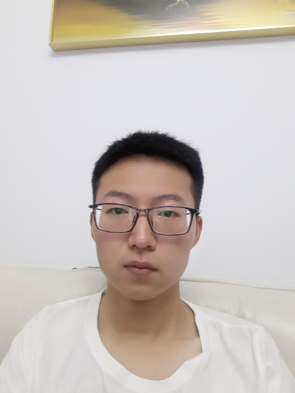 济宁家教张教员