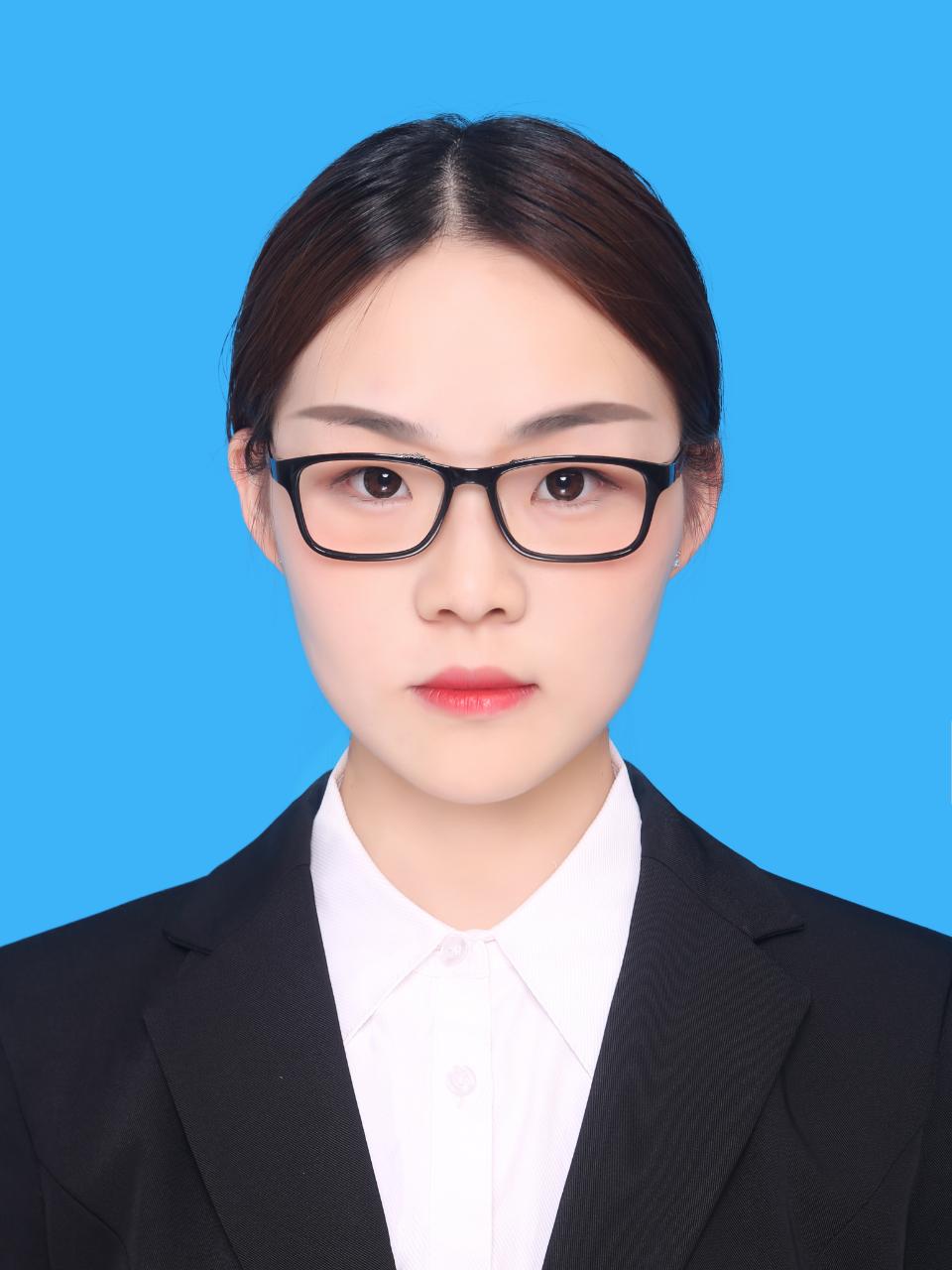 长治家教赵教员