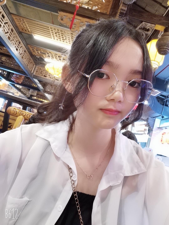 洪江家教杨教员