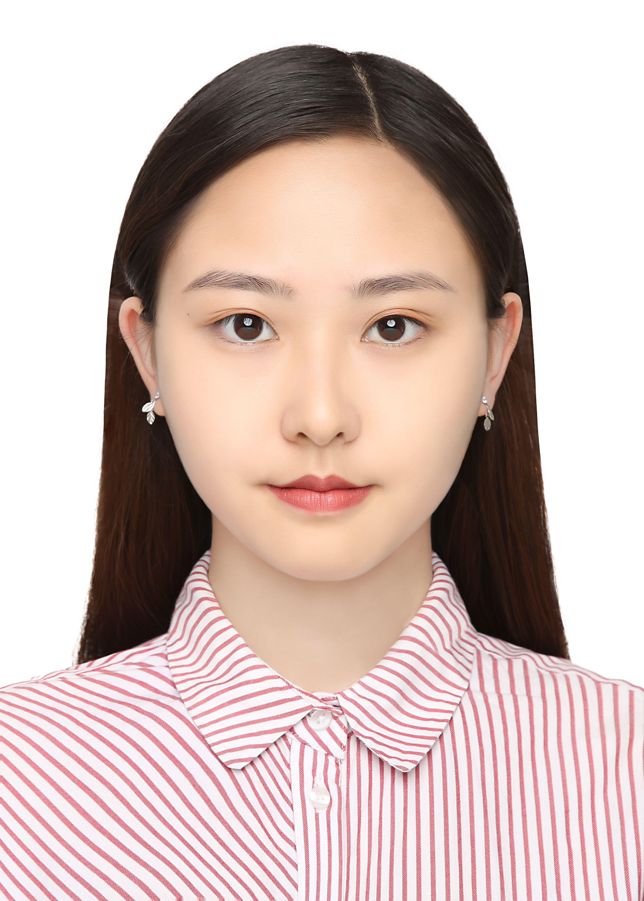 通川家教赵教员