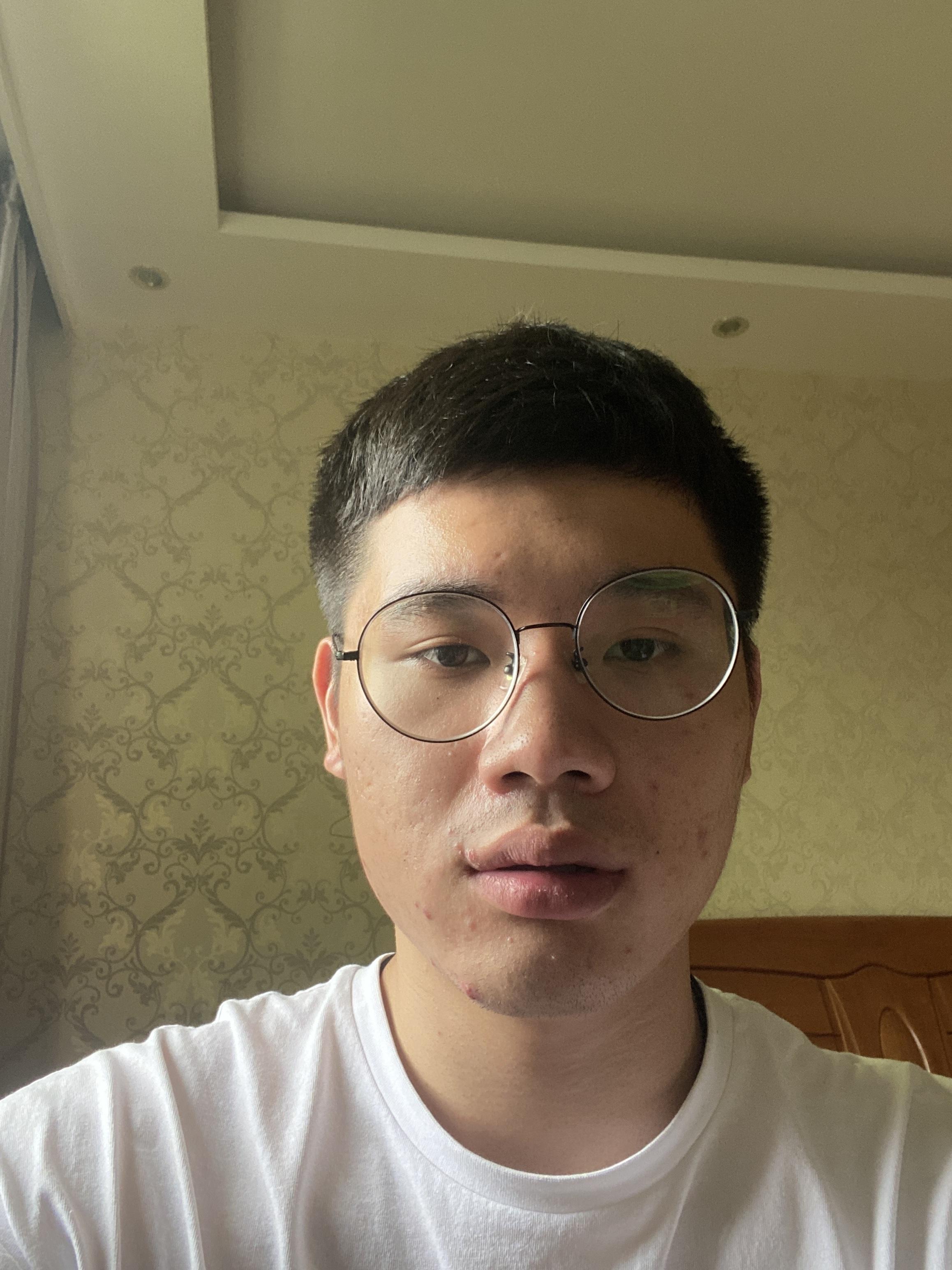 杭州家教沈教员