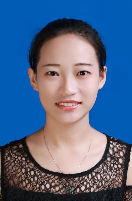 济宁家教杨教员