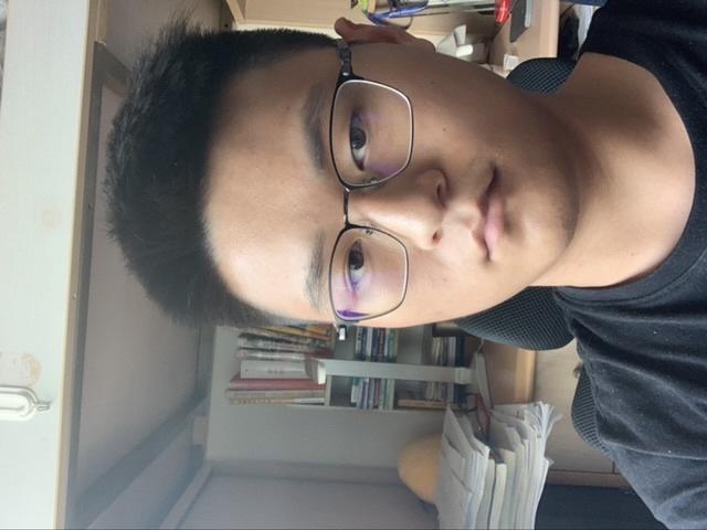 惠州家教邹教员