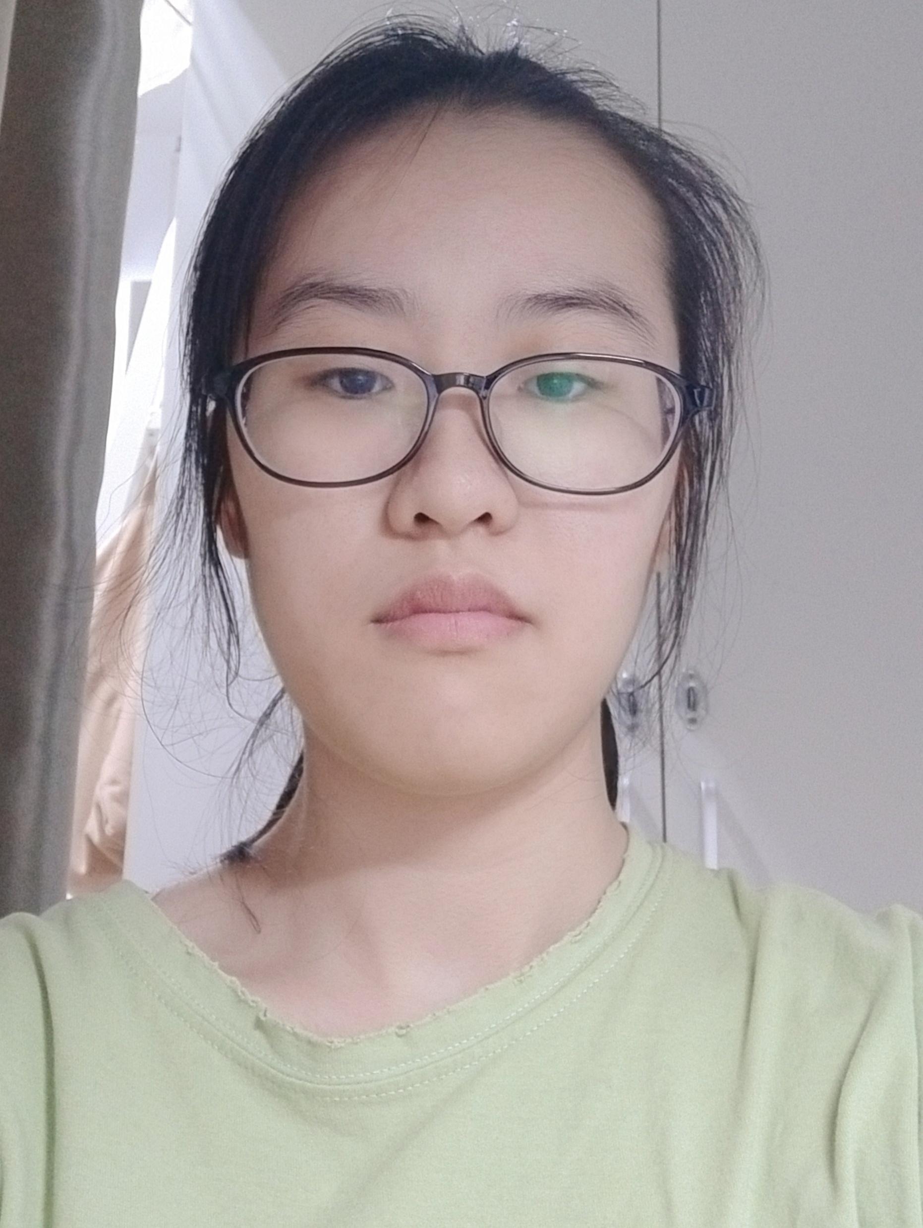 杭州家教祝教员