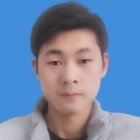 南京家教刘教员