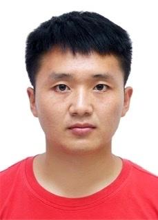 济宁家教周教员