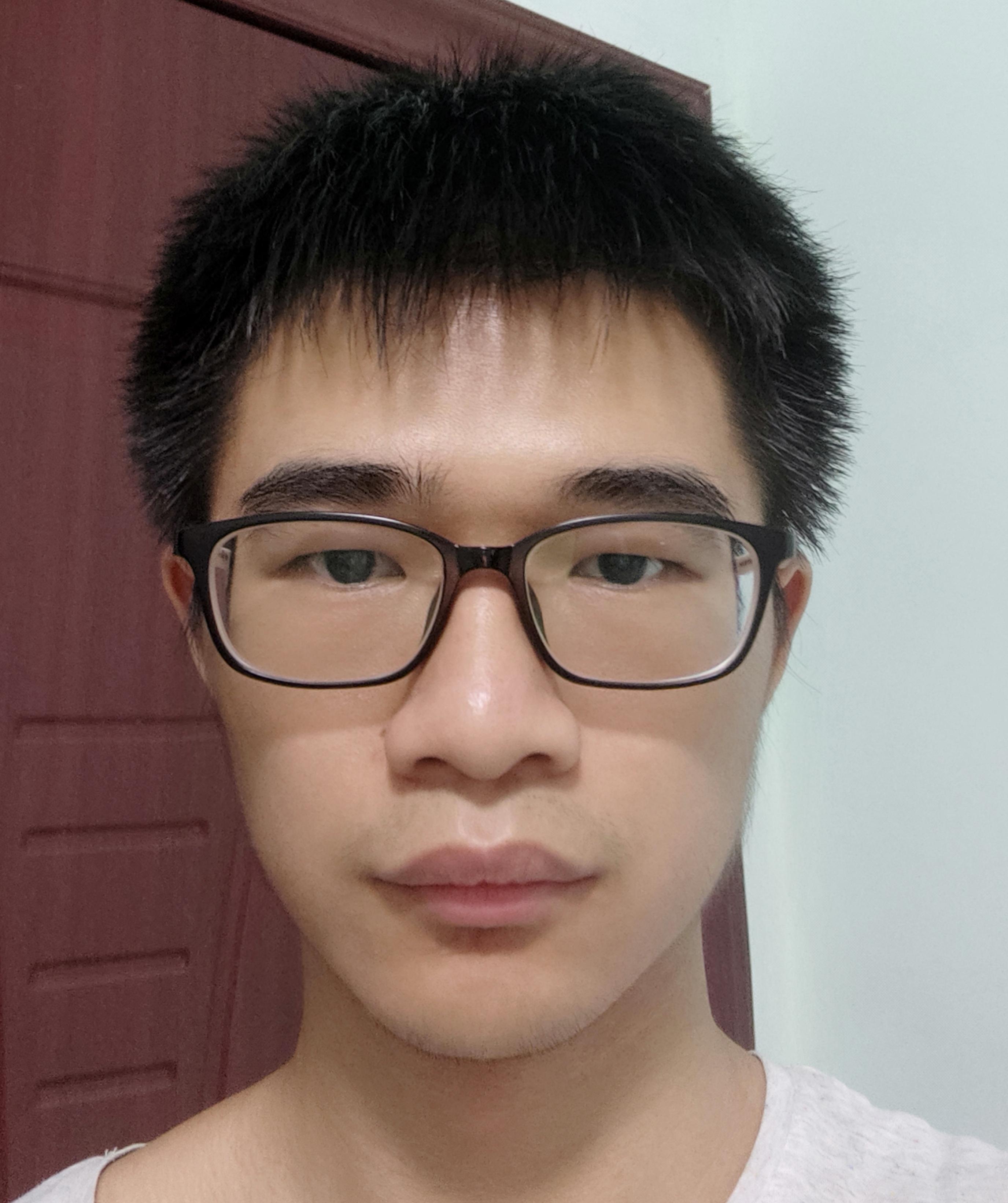 桂林家教容教员