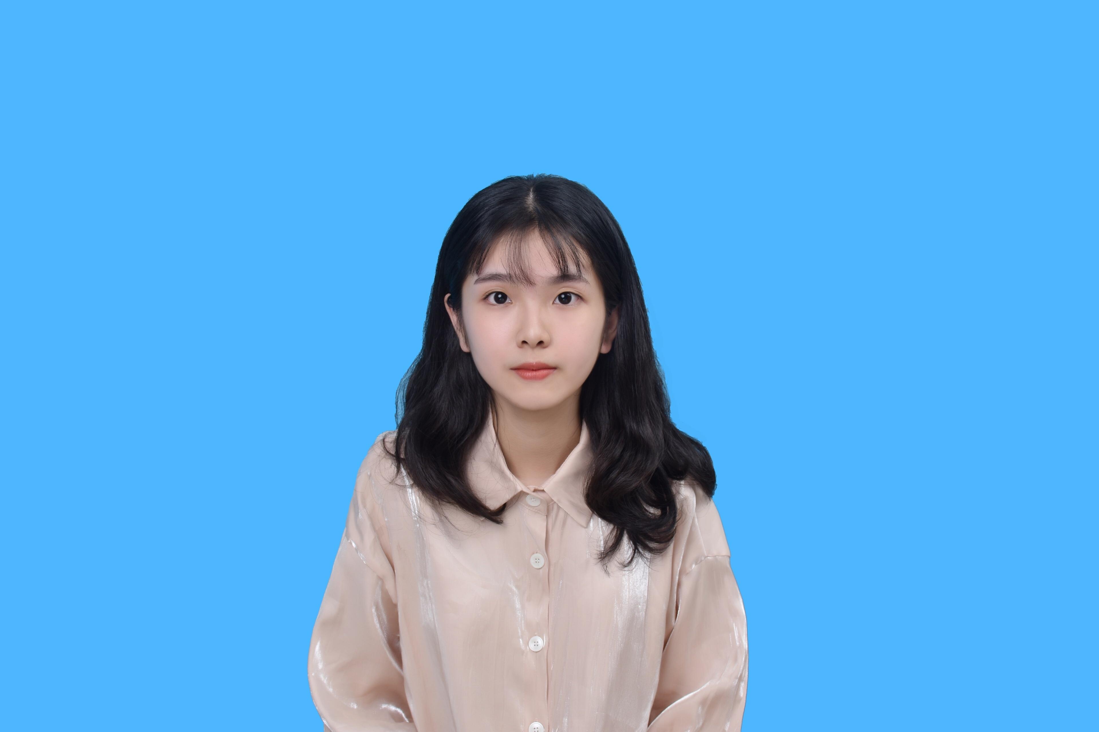 惠阳家教陈教员