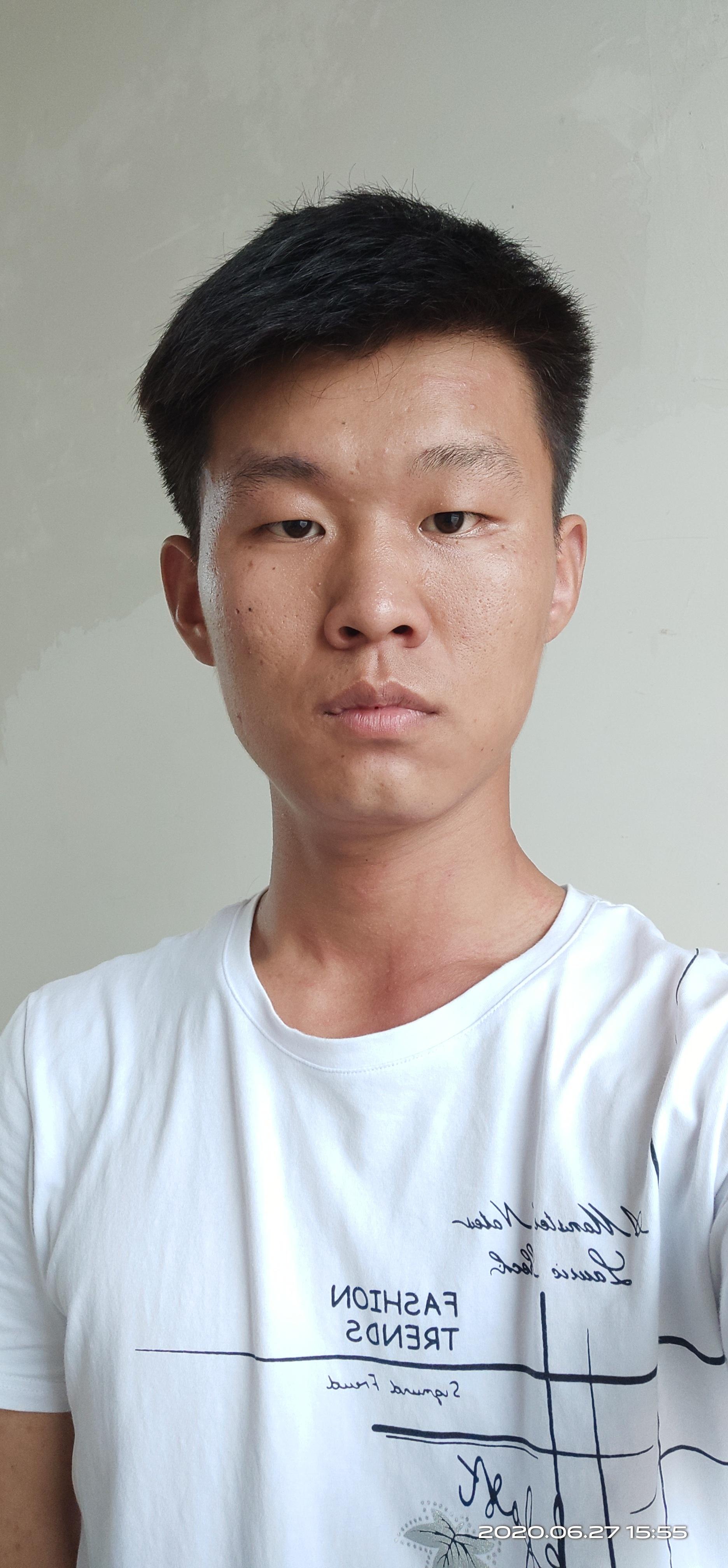 涡阳家教谭教员