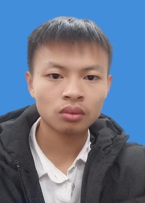 九江家教康教员