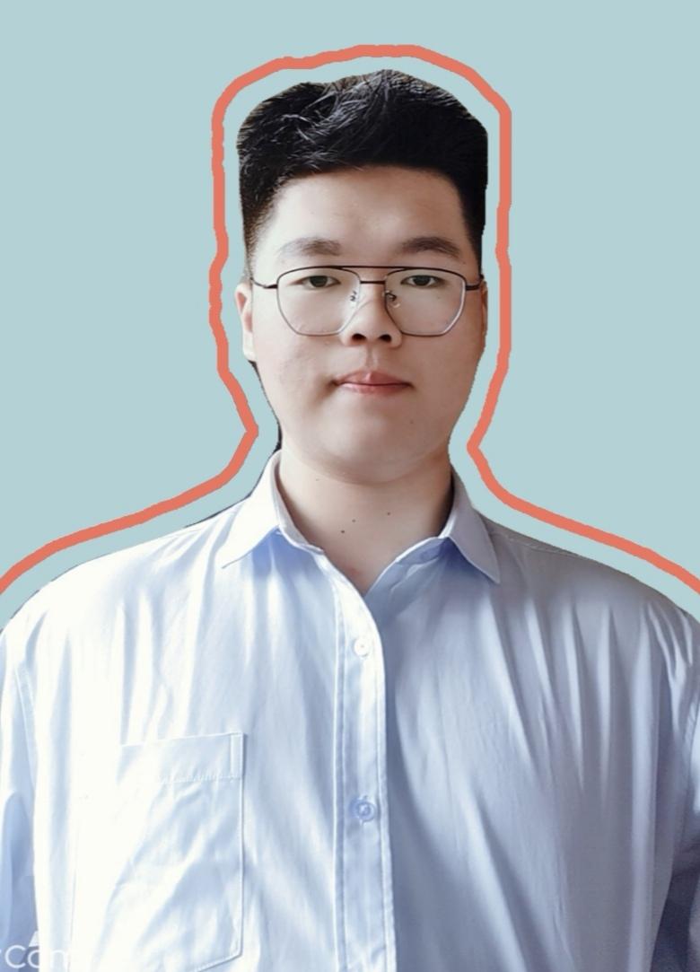 丹东家教丛教员