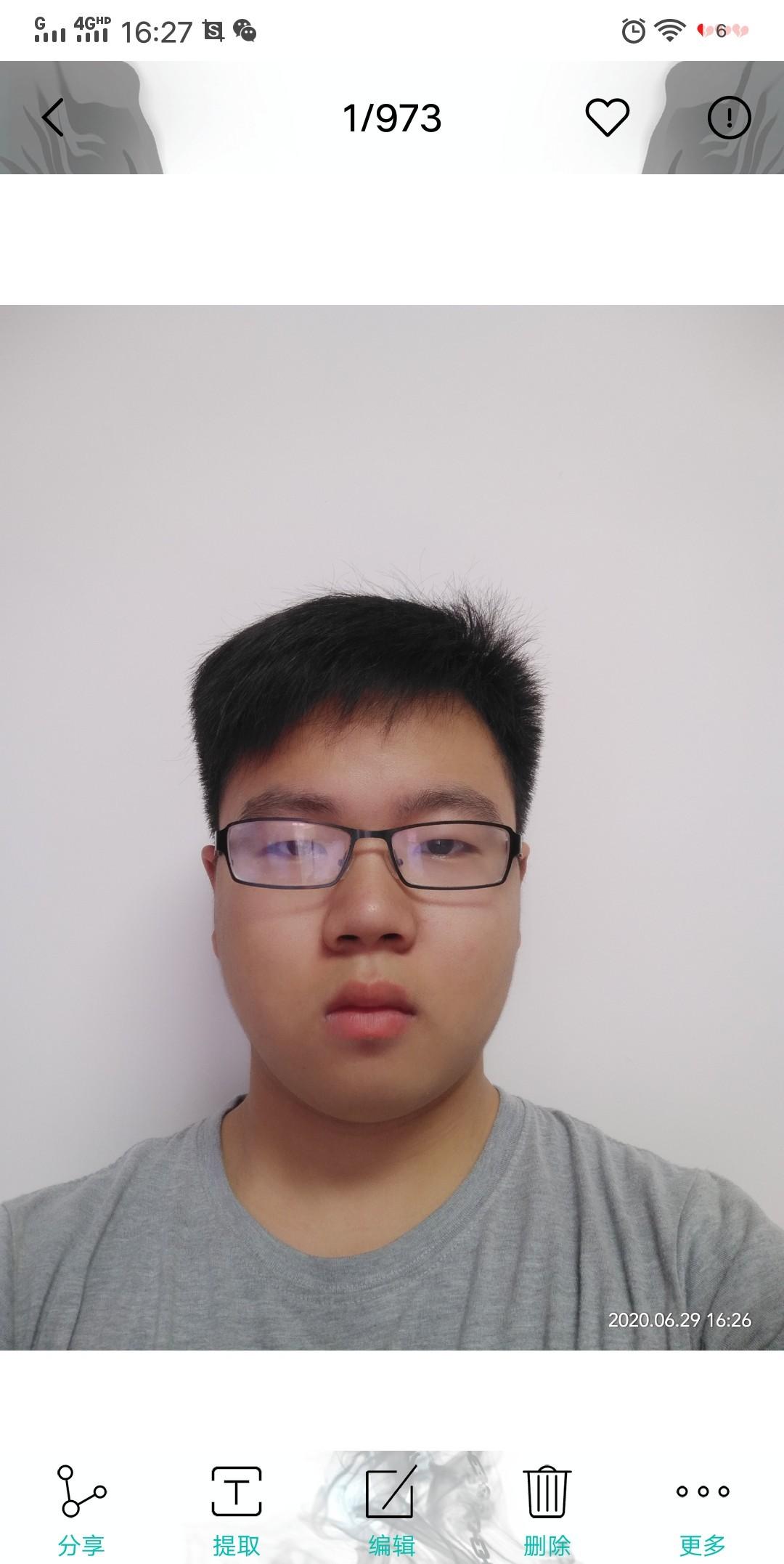 洛阳家教赵教员