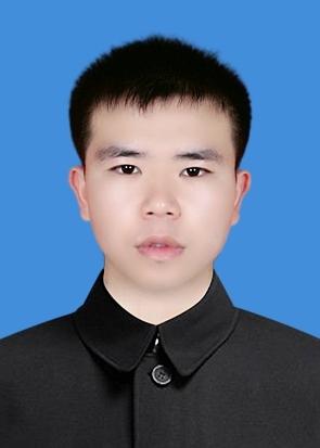 深圳家教付教员