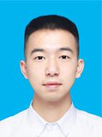 深圳家教黎教员