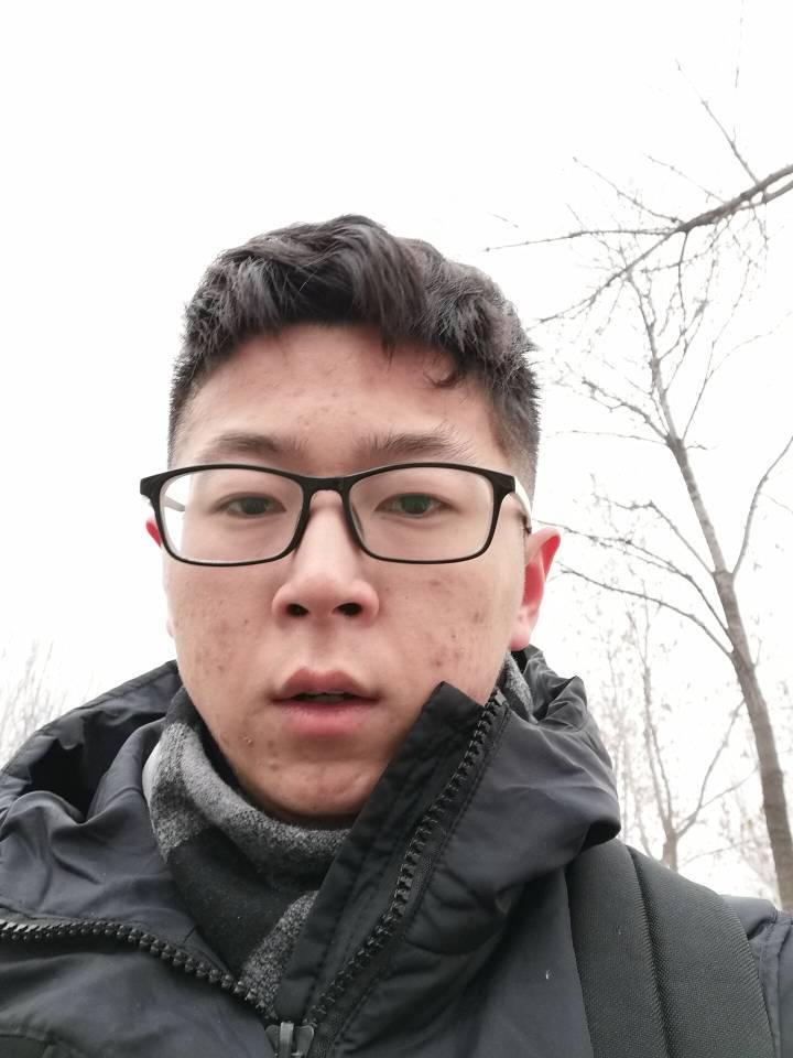 安阳家教崔教员