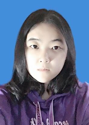 哈尔滨家教姜教员