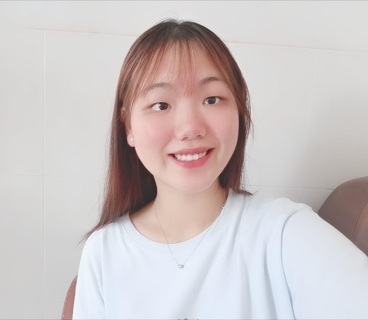 深圳家教奉教员