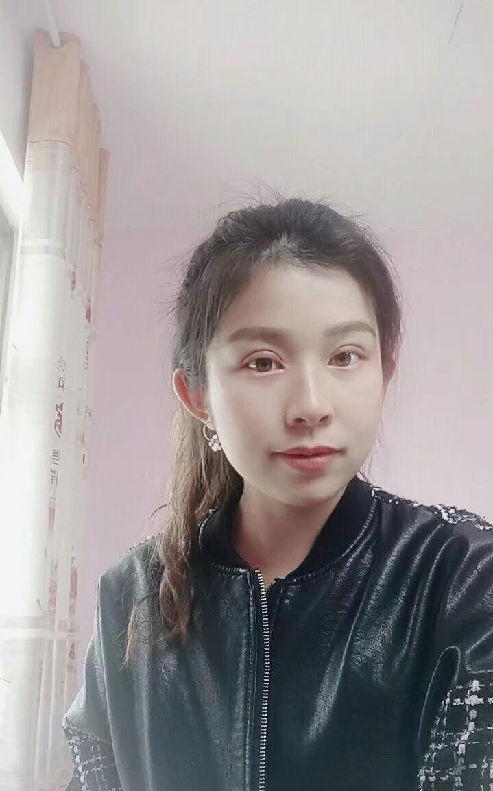 刘晓娟头像