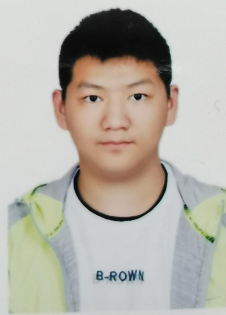 杭州家教卢教员