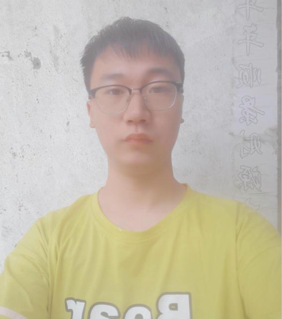 洛阳家教李教员