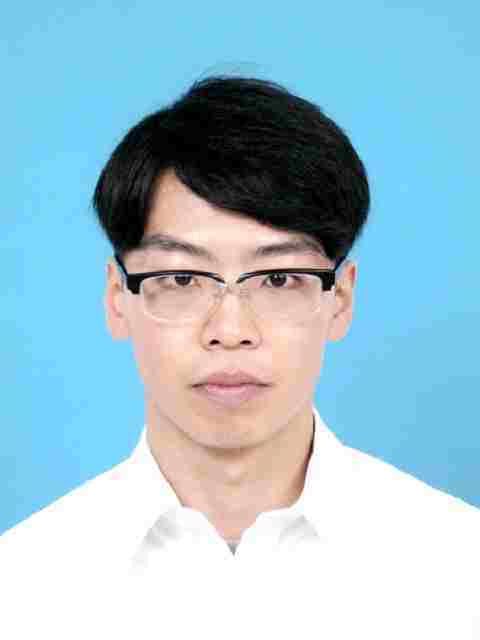杭州家教王教员
