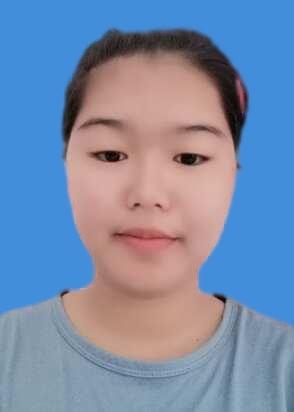 东方家教李教员