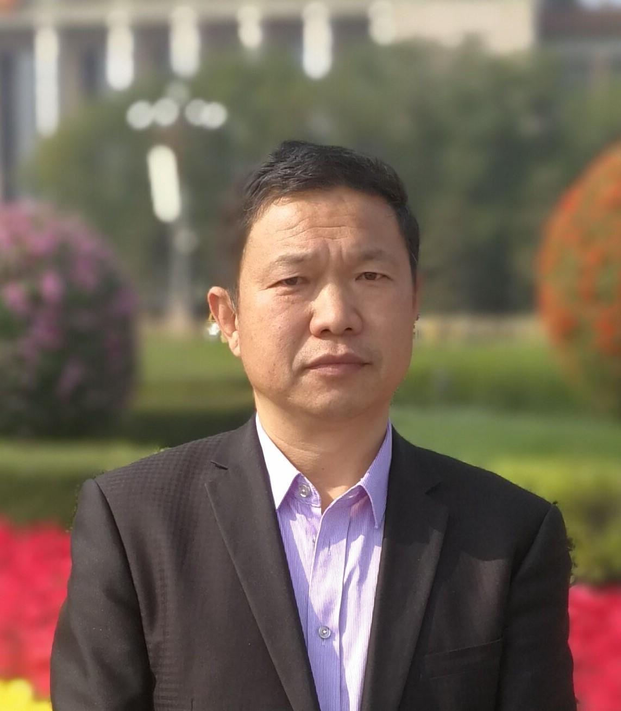 北京家教郑教员