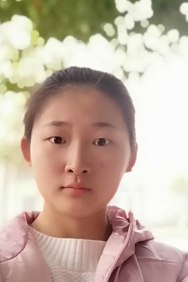 九江家教刘教员