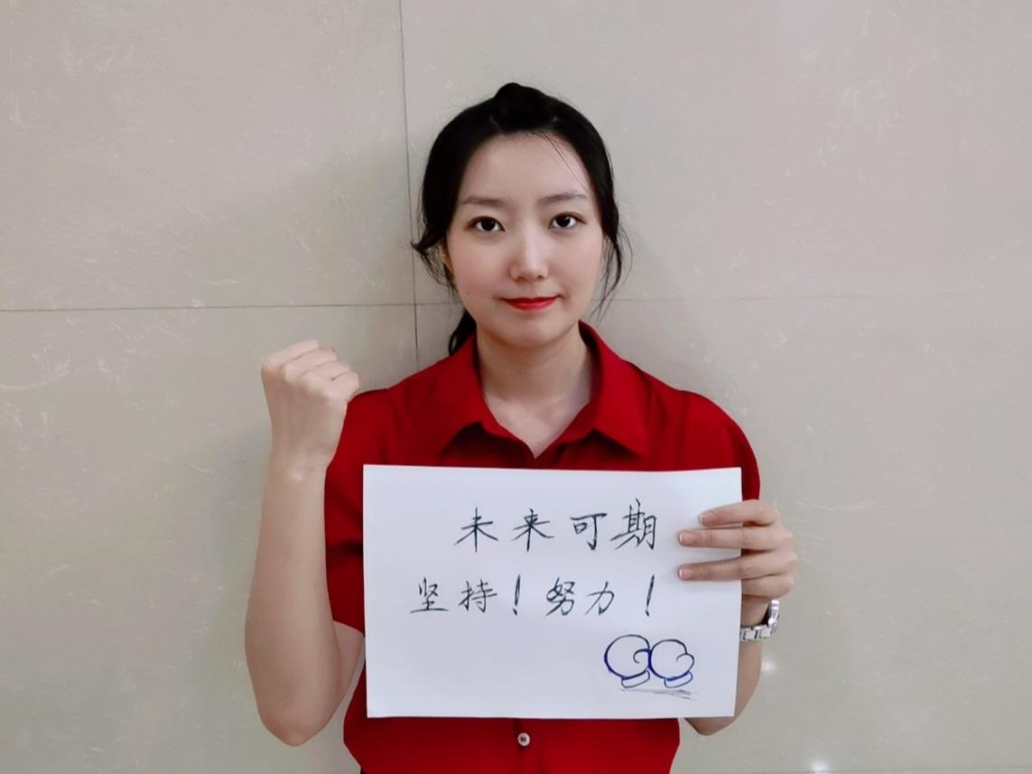 北京家教段教员