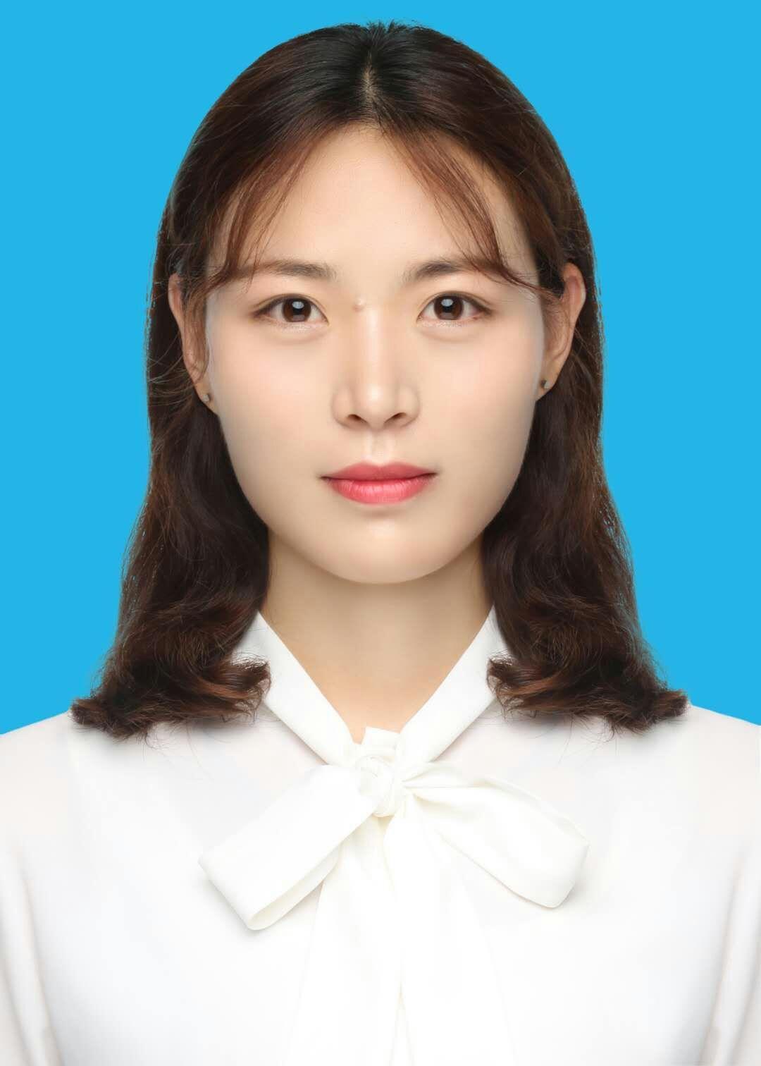 洛阳家教韩教员