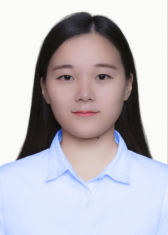 北京家教翟教员