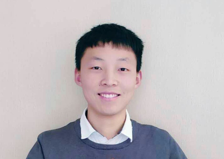 厦门家教韩教员