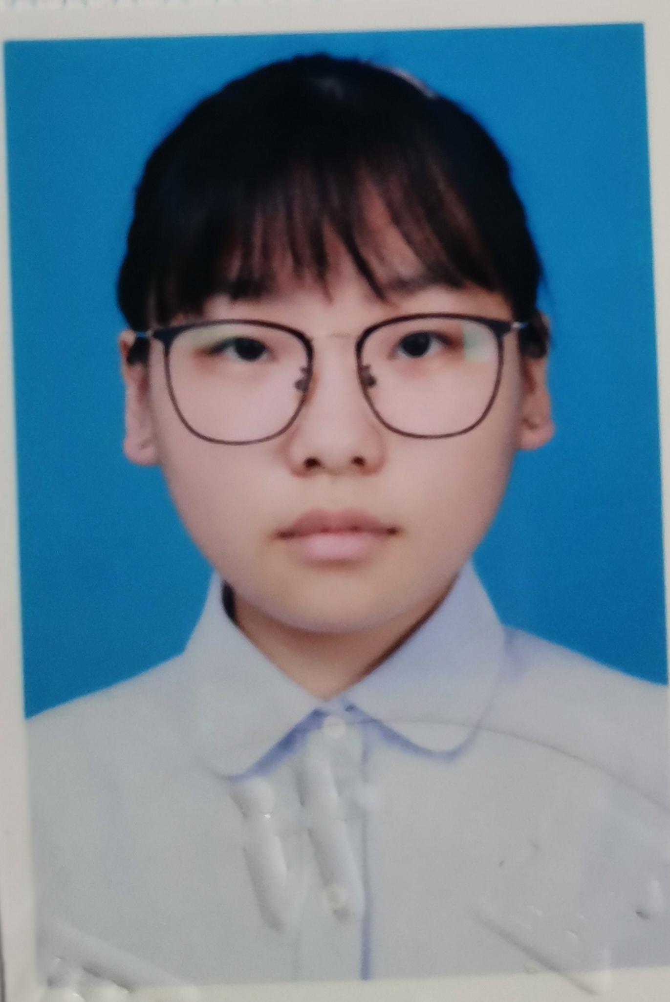 杭州家教方教员