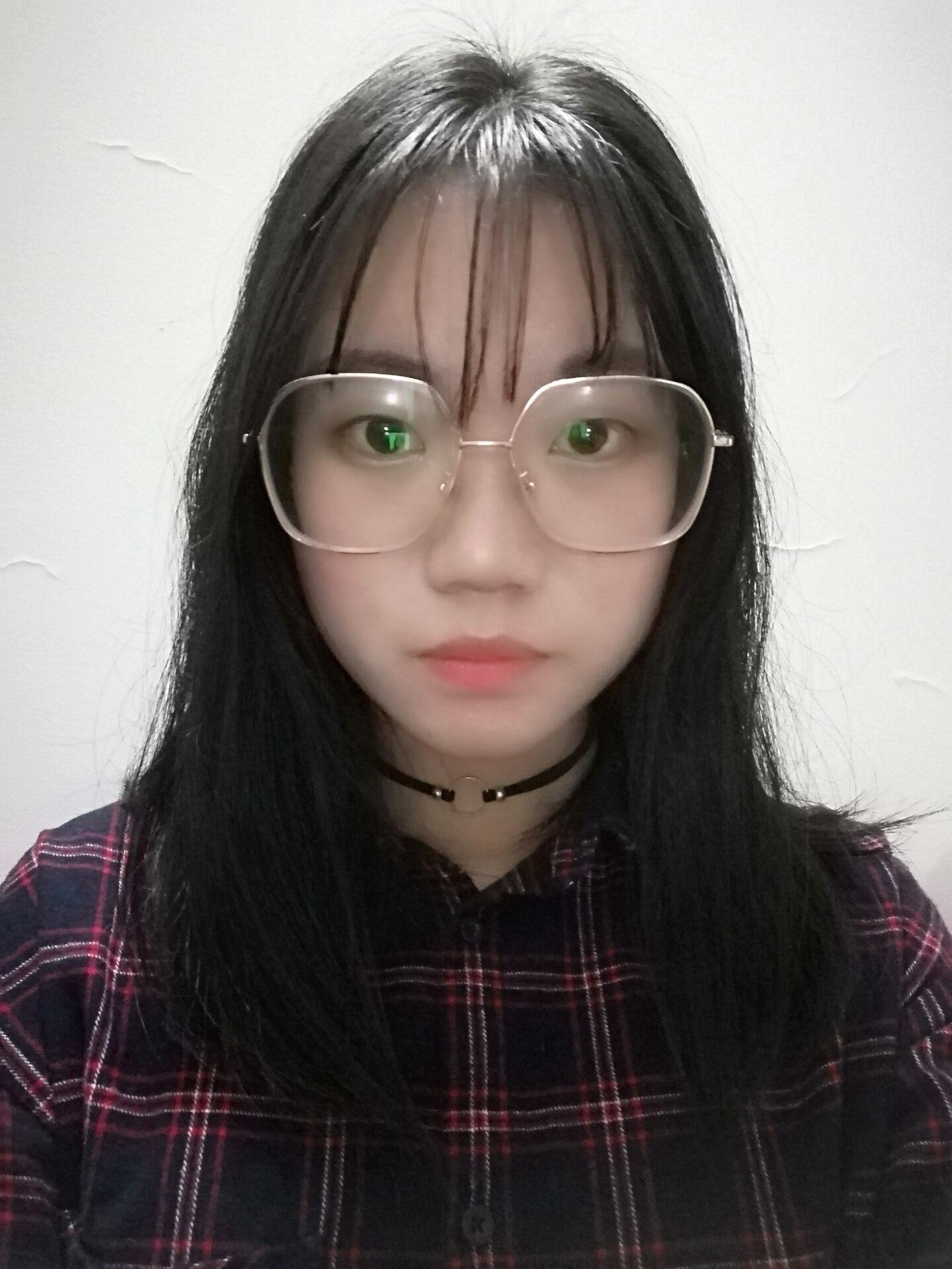 宁波家教唐教员