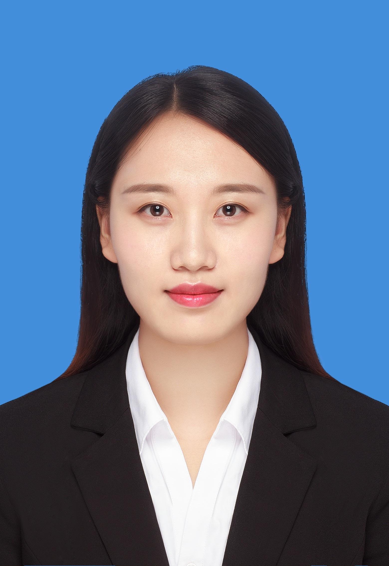 杭州家教陶教员