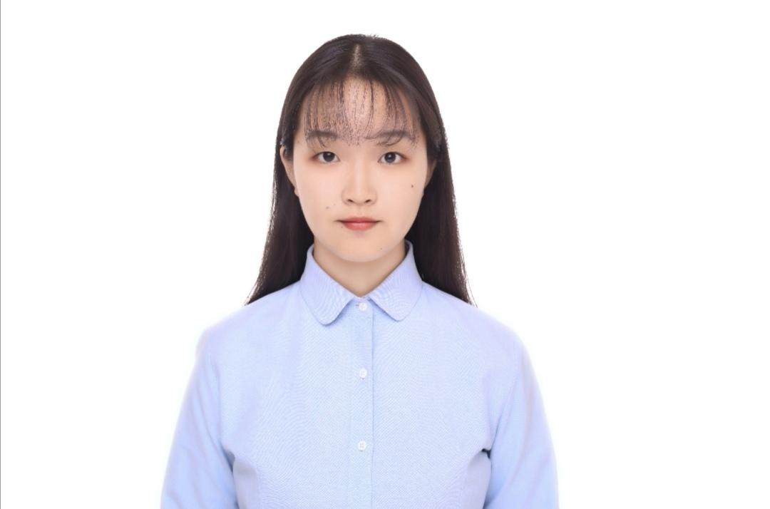 平江家教杨教员