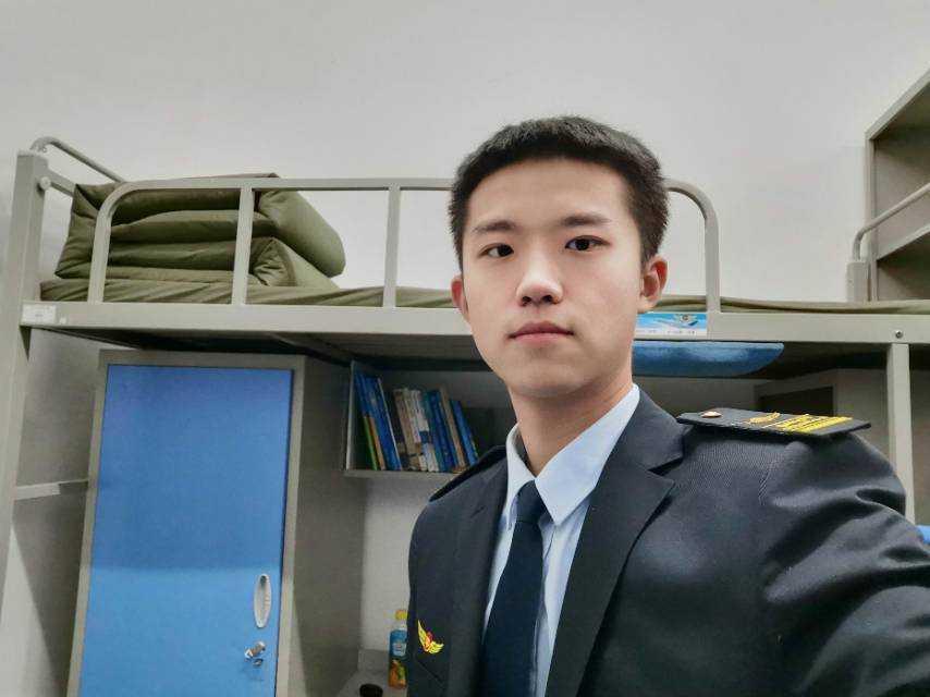 汉中家教吴教员