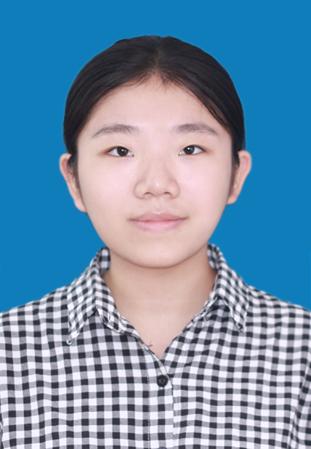宁波家教程教员