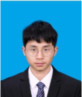 杭州家教杨教员