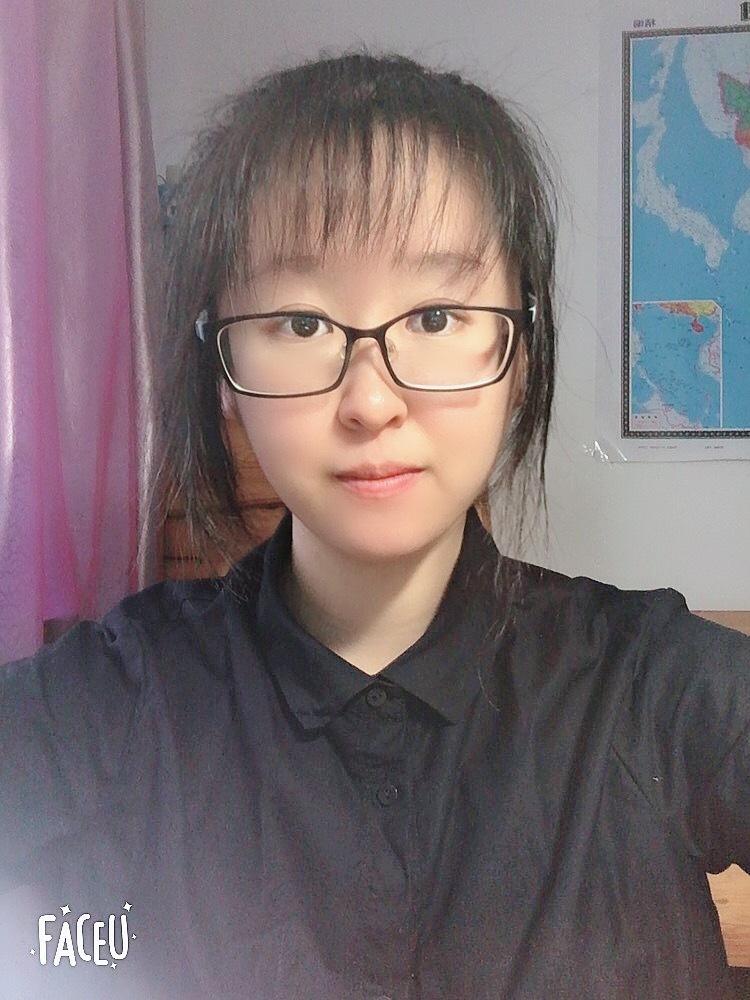 杭州家教苏教员