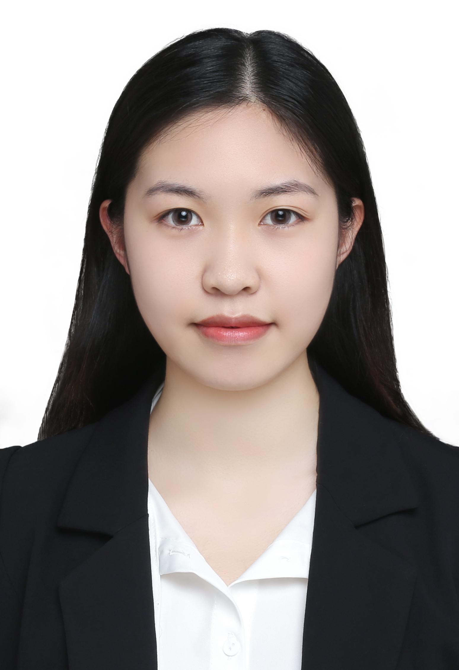 南京家教韩教员