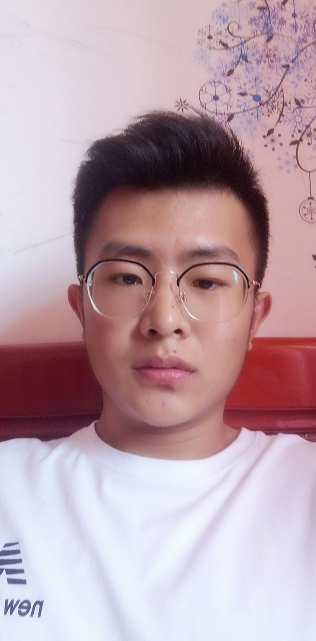 济宁家教刘教员