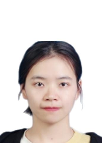 深圳家教施教员