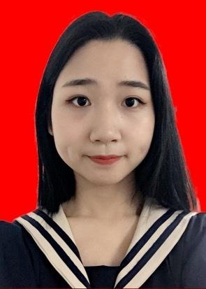 杭州家教盛教员