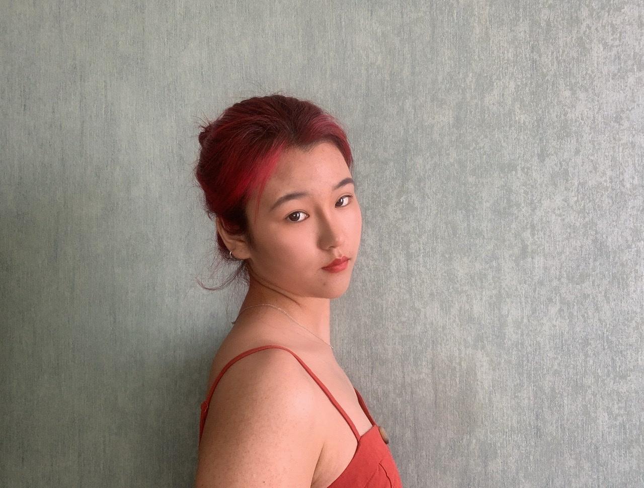 宁波家教冯教员