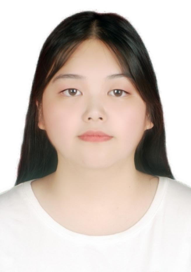 杭州家教施教员