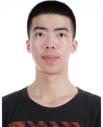 宁波家教杨教员