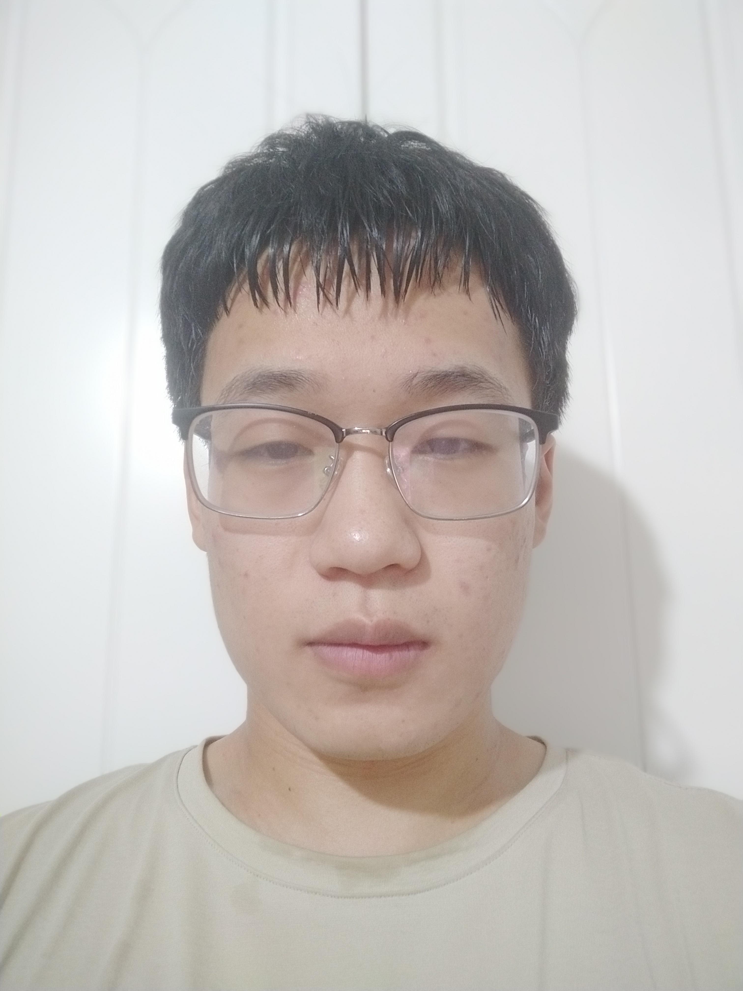 邯郸家教杨教员